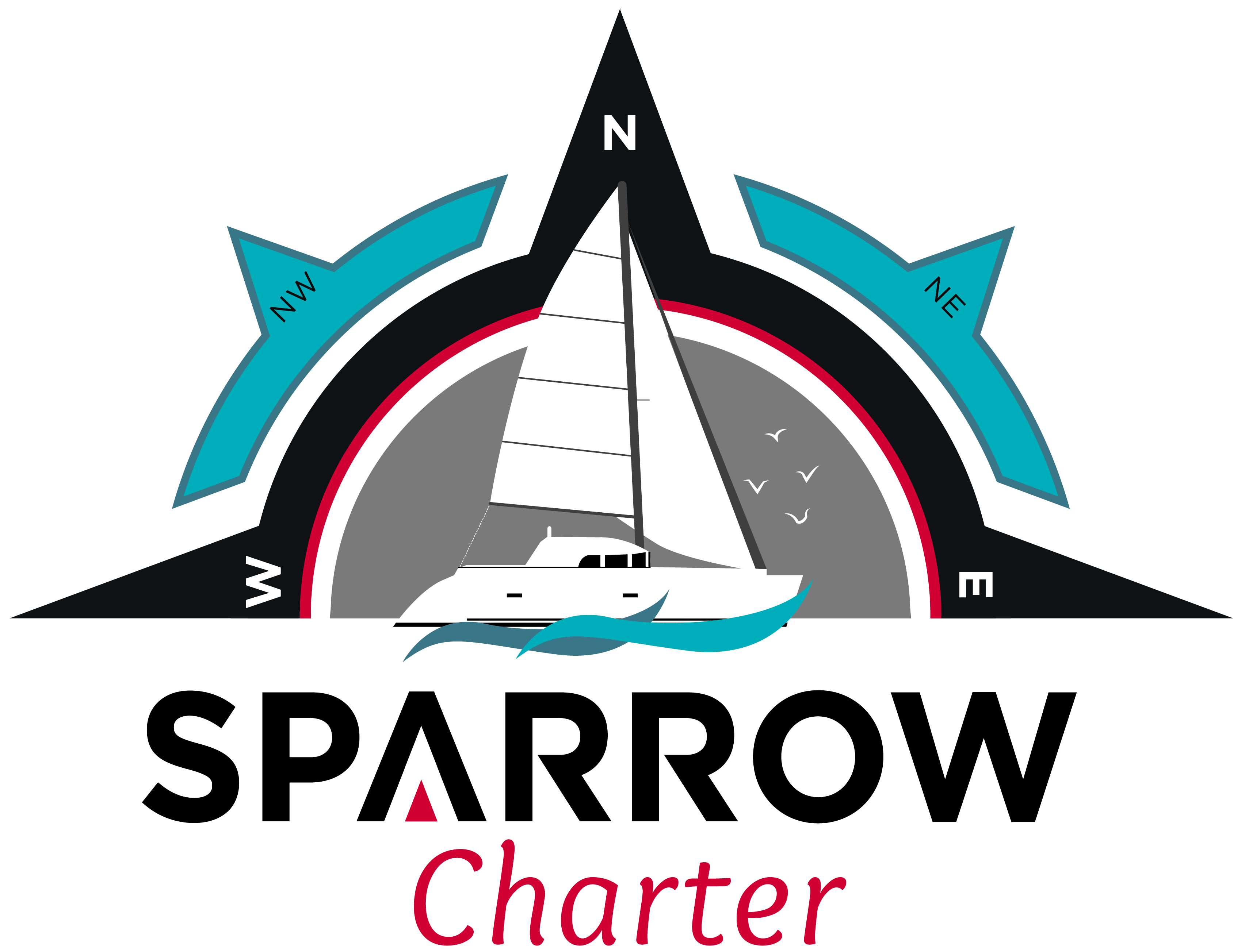 Sparrow-Charter